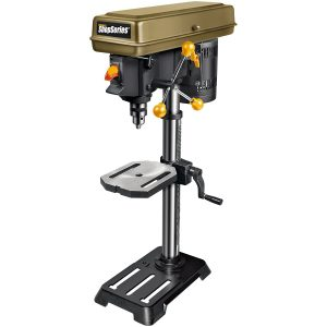 Jancy Magnetic Drill, 1-3/8 inches Diameter Capacity