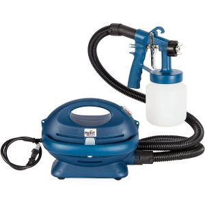 Paint Zoom Lowes Paint Sprayer