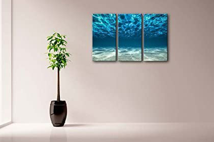 Top 10 Best Art Wall Decor in 2020