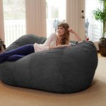 Top 10 Best Big Bean Bag Chairs | Great Product Review