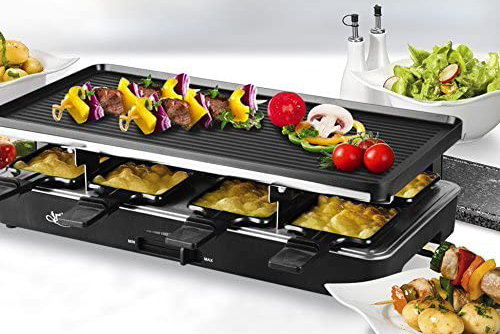 Top 10 Best Electric Grill Indoor in 2020