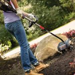 Top 10 Best Electric Tiller in 2020 | Great Product Review