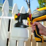 Top 10 Best Lowes Paint Sprayer in 2020 | Great Product Review