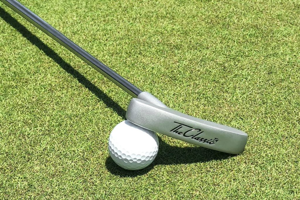 Top 10 Best Ping Putters in 2020