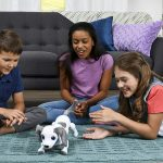 Top 10 Best Robot Dog Toy in 2020​​ | Great Product Review