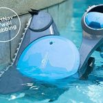 Top 10 Best Robotic Pool Cleaner in 2020 | Great Product Review