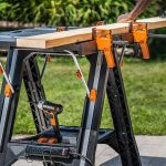 Top 10 Best Work Table in 2020 | Great Product Review