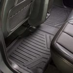 Top 10 Best Car Floor Mats in 2020 | Great Product Review