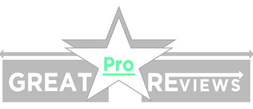 Greatproreviews