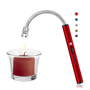 ST-Transfer Upgraded Candle Lighter