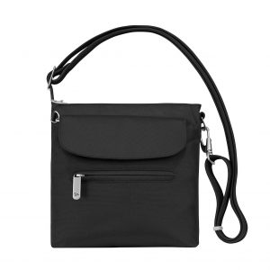 Travel on Anti-Theft Classic Mini Shoulder Bag