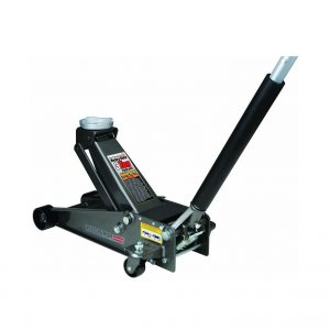 3 ton Steel Heavy Duty Floor Jack