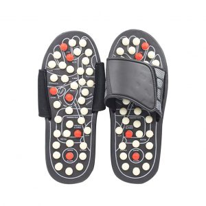 MAYPIE Massage Foot Shoes
