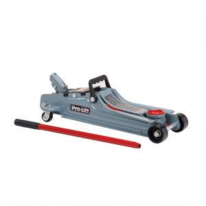 Pro-Lift F-767 Low Profile Floor Jack