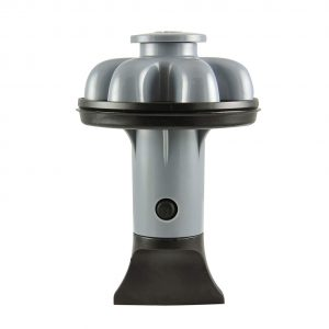 Danco Disposal Genie II Garbage Stopper and Strainer