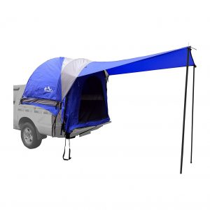Hasika Waterproof Tent
