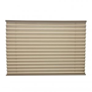 RecPro RV Blinds Pleated Shades