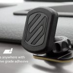 Top 10 Best Magnetic Phone Car Mount in 2020 | Easy For Car