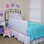 Top 10 Best Toddler Bed Rails in 2020 | Safety Baby Bedrail