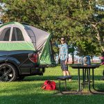 Top 10 Best Truck Tents for Camping in 2020 | Great Product Review